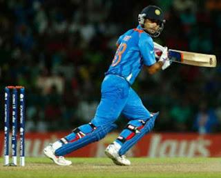 India vs Pakistan 20th Match ICC World T20 2012 Highlights