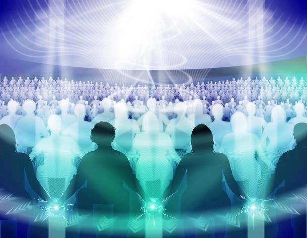 Sở hữu 10 đặc điểm này bạn có thể là 1 trong 144.000 Lightworkers được tiên tri trong Kinh Thánh