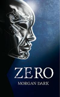 comprar libro zero de morgan dark