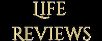 Life Reviews