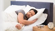"""Puree neend"""" tvacha kee samasyaon ka samaadhaan hai-""""पुरी नींद"""" त्वचा की समस्याओं का समाधान है"""