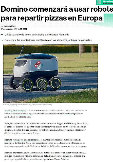 prostitutas en las vegas robots prostitutas