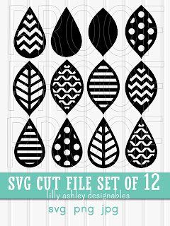 https://www.etsy.com/listing/579146472/svg-files-set-of-12-cutting-files?ga_search_query=teardrop&ref=shop_items_search_5&crt=1