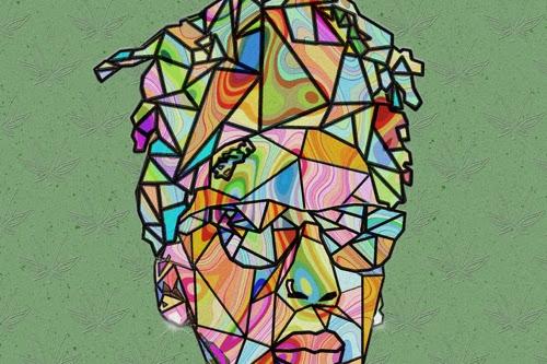 Album Stream: Wiz Khalifa - The Saga Of Wiz Khalifa