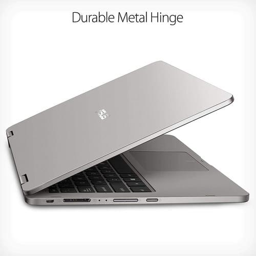 Review ASUS J401MA-DB02 VivoBook Flip 14 Laptop