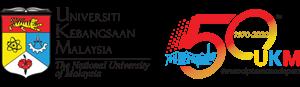 Jawatan Kosong di Pusat Perubatan Universiti Kebangsaan Malaysia (PPUKM) 2019