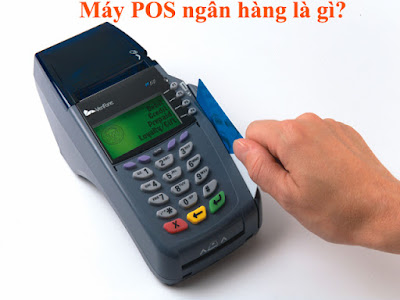may-pos-ngan-hang