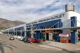 , Como Hacer Compras Navideñas en Santiago y Ahorrar Unos 15000 y pagarte el pasaje en Avion y Hotel!!!, Compras en Santiago de Chile, Compras en Santiago de Chile