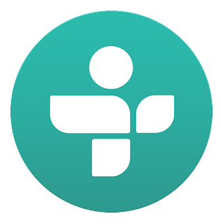 Download TuneIn Latest Apk for Android
