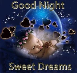Good Night Wishes | இரவு வணக்கம் வாழ்த்து