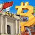 As Deutsche Bank Axes 18,000 Jobs, Bitcoin Offers a Powerful 'Plan ฿'