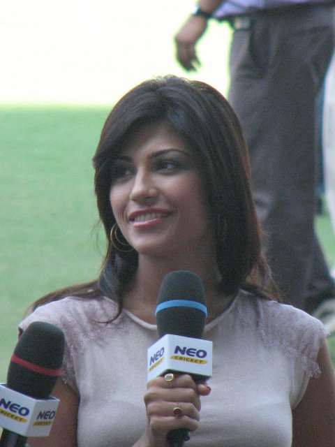 Archana Vijaya