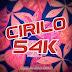 Cirilo - 54k (Freestyle) (2018) | DOWNLOAD