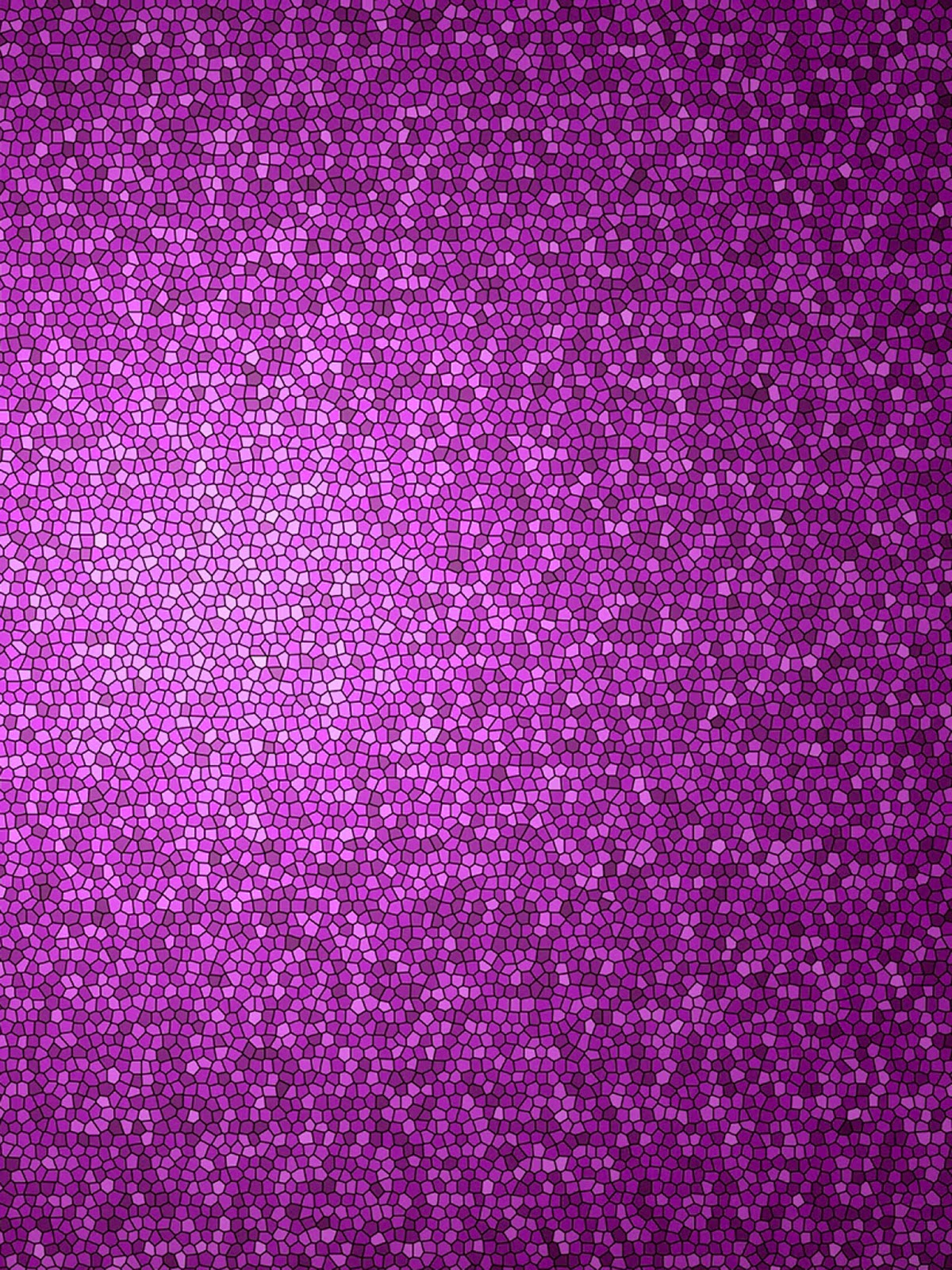 purple ombre iphone wallpaper
