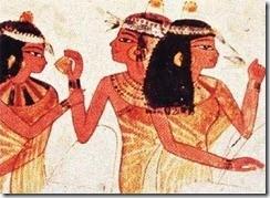 10 Hal yang di Anggap Modern Ternyata Sudah Ada Zaman Dahulu