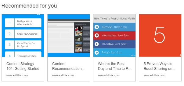 Add Related Posts Gadget To Blogger