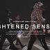 Millyz ft. Jim Jones - Heightened Senses (Official Video) - @MILLYZ @jimjonescapo