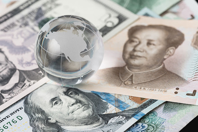 鄭志鵬:中國不同區域差異大,談薪資要注意到稅與險的問題
