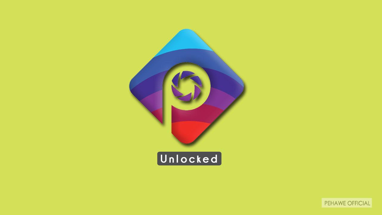 PicsArt Pro Premium v13.2.5 Apk
