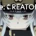 Re:Creators [04/22] [MEGA] [Mp4-HD] [Sub Español]