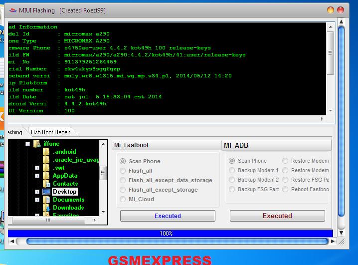 b312e download samsung free usb driver