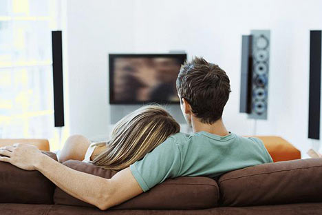 sevgiliyle hangi filmler izlenir