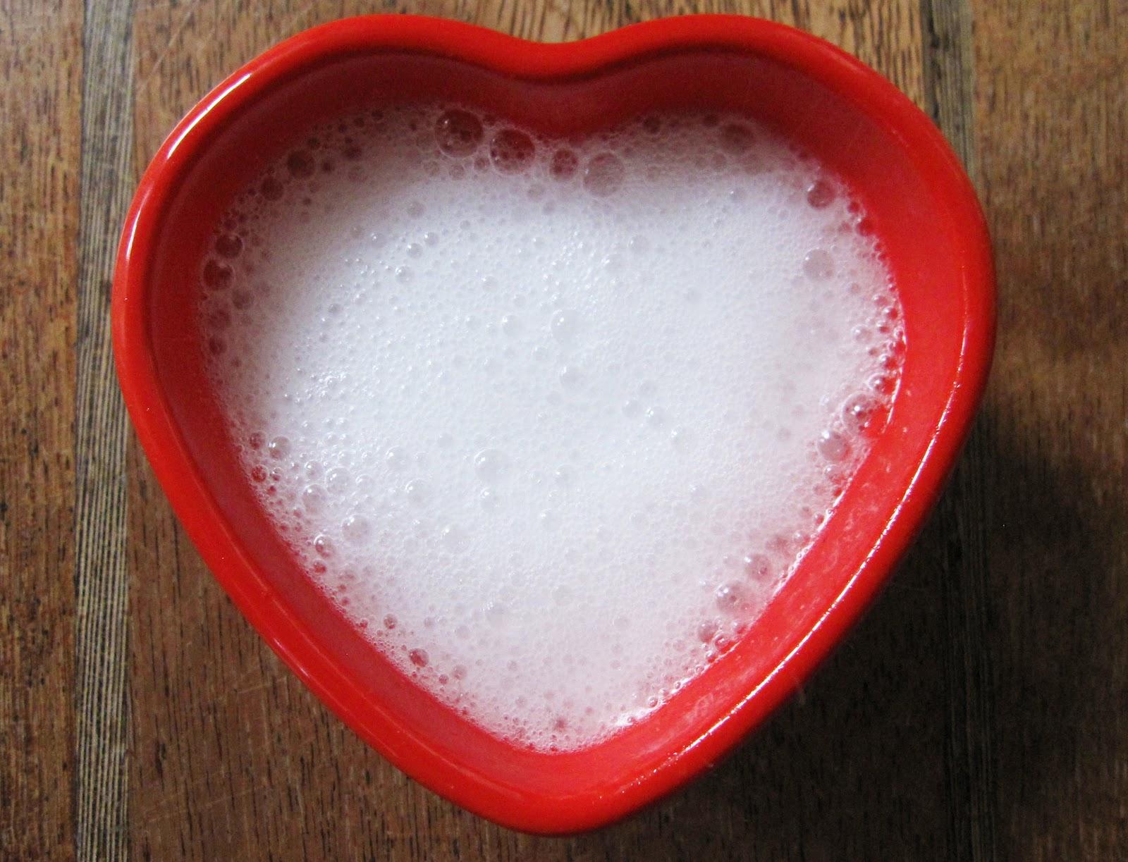 Bicarbonate de soude green me up - Deboucher toilette bicarbonate soude ...