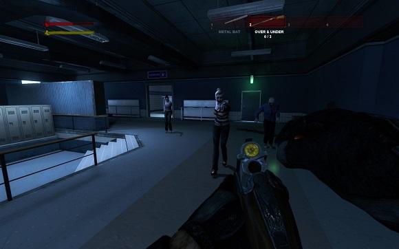 contagion-flatline-pc-screenshot-2