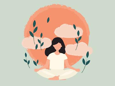 self care spiritual