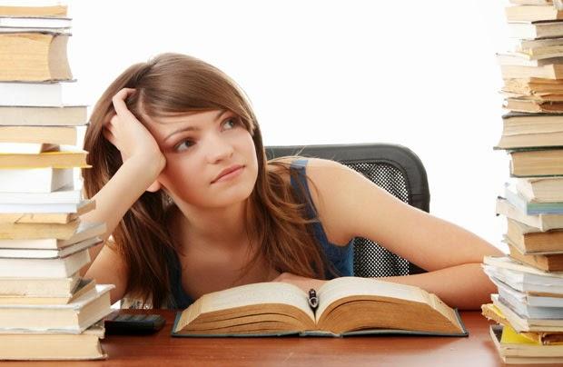 Phương pháp học tiếng Anh