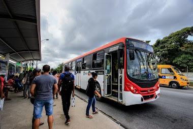 Bienal Internacional do Livro modificará trânsito em Jaraguá