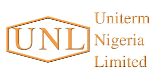 Uniterm Nigeria Limited Recruitment 2019
