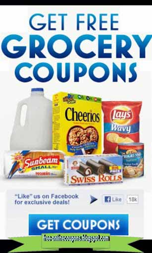 Fun n food discount coupons