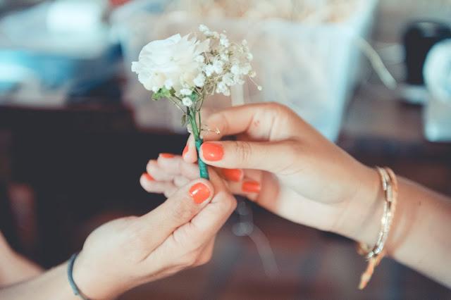 fleuriste mariage Drôme, fleuriste mariage Lyon
