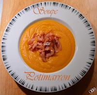 http://pointgleblog.blogspot.fr/2015/09/soupe-au-potimarron-version-point-g.html