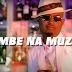 VIDEO l Mr Blue Ft Steve Rnb - Pombe Na Muziki