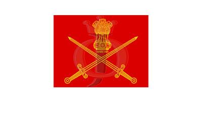 इंडियन आर्मी एफएडी भर्ती 2021