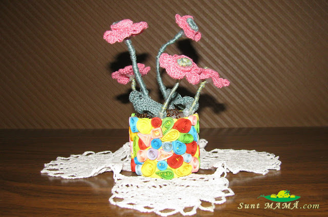 flori-de-primavara-crosetate.jpg