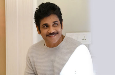 Nagarjuna-Play-Safe-Game-About-Manmadhudu-2-Movie-Copyright-Issues-Andhra-Talkies