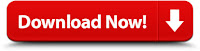 https://redirector.googlevideo.com/videoplayback?type=video%252Fmp4%253B%2Bcodecs%253D%2522avc1.42001E%252C%2Bmp4a.40.2%2522&signature=04D41763926CCE96719C23AC69884E6117DDFD6B.6F5198DC6143E512DFFA3D4052D55F187BEE09F7&itag=18&c=WEB&pl=20&source=youtube&sparams=clen%2Cdur%2Cei%2Cgir%2Cid%2Cip%2Cipbits%2Citag%2Clmt%2Cmime%2Cmm%2Cmn%2Cms%2Cmv%2Cpl%2Cratebypass%2Crequiressl%2Csource%2Cexpire&key=yt6&ip=198.143.149.139&lmt=1543626149150318&ei=3m0CXP-7IIuyDLPEirAI&id=o-ADJlgijD3_KVpFFDkuj3ebnN6XWM0rLKbRbDmDMrbbYv&expire=1543684670&mm=31%2C26&mn=sn-a5meknle%2Csn-n4v7knlz&gir=yes&dur=189.172&ms=au%2Conr&mt=1543662514&mv=u&ratebypass=yes&requiressl=yes&txp=5531432&mime=video%2Fmp4&clen=17157948&ipbits=0&fvip=4&quality=medium&sp=signature&title=Timaya%252C%2BKing%2BPerryy%2B%2526%2BPatoranking%2B-%2BKom%2BKom%2B%2528Official%2BVideo%2529