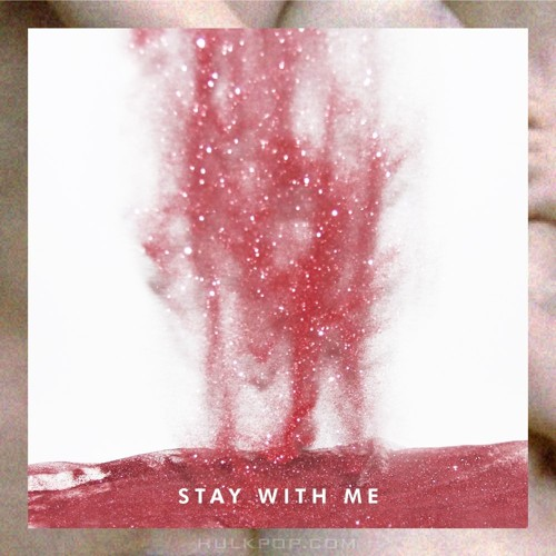 Ringo Jay – Stay With Me – Single