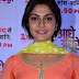 Sonali nikam age, husband, marriage, hot, instagram, wiki, biography