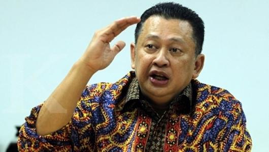 Prabowo Tolak Hasil Pemilu, Ketua DPR: Berdampak terhadap Pileg