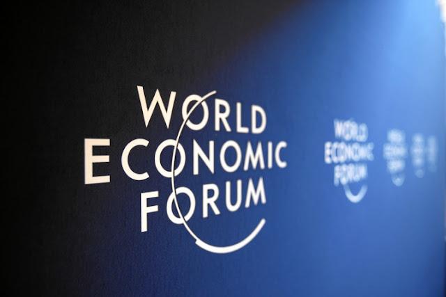 Ini Sebab RI Turun Posisi ke-50 Negara Paling Kompetitif Di Dunia