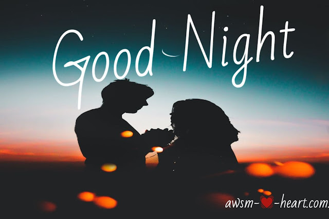 Beautiful Good Night Images HD Download For Whatsapp and Facebook
