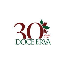 https://bit.ly/Doce-Erva