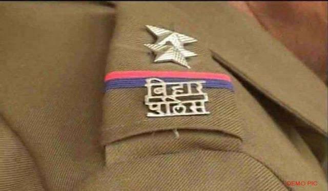 पुलिस विभाग के लापरवाही मामले में एसपी ने मांगा दस थानाध्यक्षों से स्पष्टीकरण