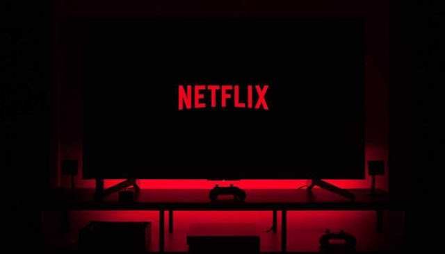 Netflix Bin   How to get Netflix Account For Free 2022