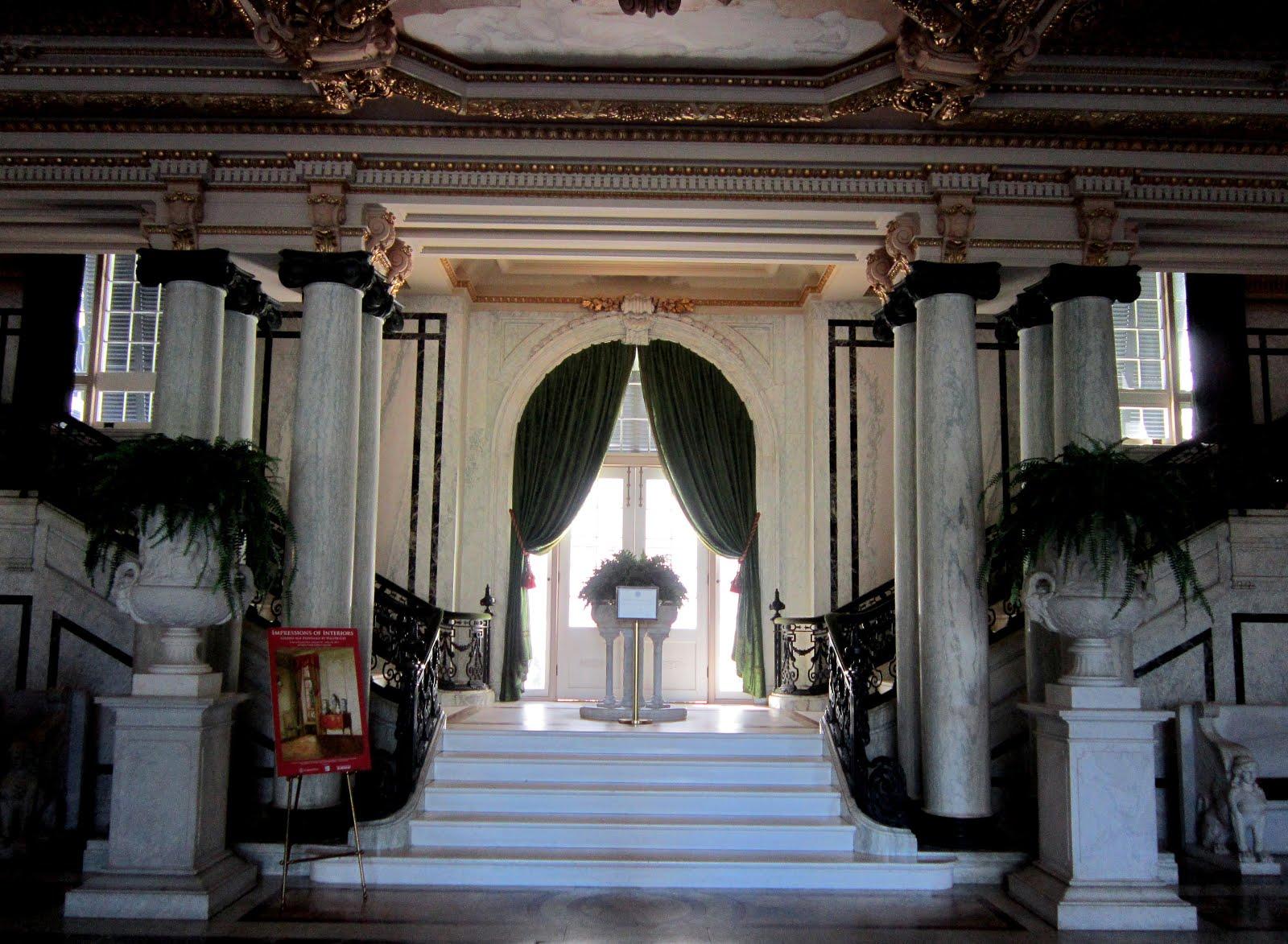 Best 25 Grand Entrance Ideas On Pinterest: 16 Fresh Grand Entrance Hall - Lentine Marine