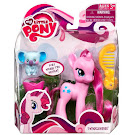 My Little Pony Single Wave 4 Twinkleshine Brushable Pony